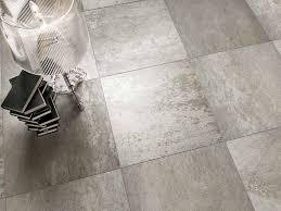 5 tile alternatives to concrete screed floors