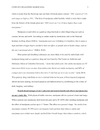 good essays on legalizing weed legalizing marijuana a proof academic essay sample