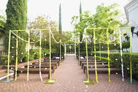wedding tree decorations best of chair and table design outdoor wedding decoration ideas outdoor
