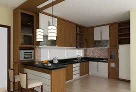 Balinese Kitchen Design Bali Furniture Manufacturers Bali Interior Online Furniture Design