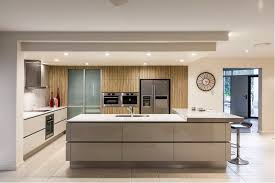 Designer Kitchens Brisbane Custom Inspiration Design