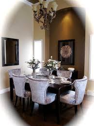 11 black velvet dining room chairs stylish dining room contemporary dining room vancouver nextrend velvet velvet