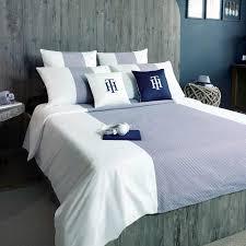unique tommy hilfiger bedding