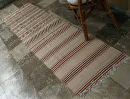country runner rugs nice shabby chic runner rug best images about rugs runners on rugs country