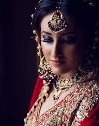 stani bridal makeup ideas pictures 2018