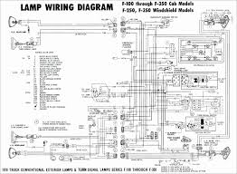 60 awesome electric trailer jack wiring diagram pictures wsmce org electric brakes best trailer nissan titan trailer wiring diagram best nissan titan trailer wiring diagram new