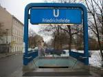 friedrichsfelde