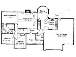 Astounding Free Sample Floor Plans With Dimensions 12 Dimensions Sample Floor Plans With Dimensions