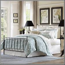 traditional harbor house bedding chelsea paisley harbor house bedding chelsea paisley bedroom home decorating in harbor