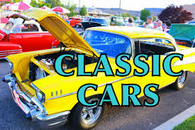 All Chevy all chevy muscle cars : Muscle Car Classic Car SHOW Ford Chevy Cars Trucks Hemi - YouTube