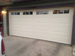 garage door repair colorado springsDoor garage  Genie Garage Door Parts Garage Door Repair Colorado