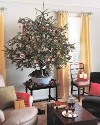 Gta 4 Police Crown Victoria  Christmas Tree  V1  YouTube4 Christmas Trees