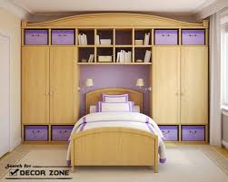 small bedroom furniture. storage solutions for a small bedroom 10 functional ideas and interior furniture