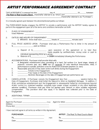 52 Professional Lease Agreement Template Examples : Twihot Free ...