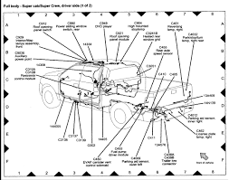 i have a 2005 frod f150 and it wont start turns over checked 05 Ford F150 Fuel Pump Relay circuits and connection of the inertia switch to determine if there is output from the fuel pump relay located in the central junction box (cjb) 04 ford f150 fuel pump relay removal