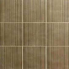 kitchen tiles texture. Perfect Tiles Kitchen Floor Texture Modern Tiles  Ideas For Brunch For Kitchen Tiles Texture