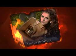 Taken By The T-Rex (Dinosaur Erotica) by Christie Sims , Alara Branwen,  Narrated by Pepper Laramie - YouTube