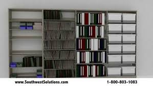 office shelving systems. Chic Office Shelving Units Uk Universal Storage Wall Mounted Systems: Small Systems