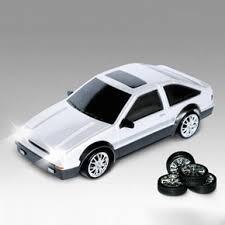 Купить <b>радиоуправляемую машину для дрифта</b> | Магазин boy ...