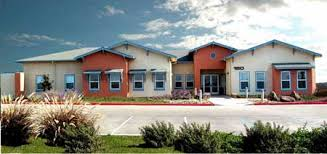 animal shelter buildings. Beautiful Animal Shelter Planners Of America Recommended The Site Location In Addition To  Developing Design Concept The New Animal Shelter Has An Appealing Almost  With Animal Buildings I