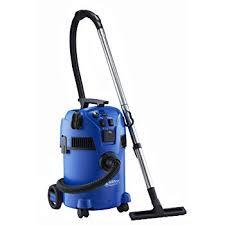 nilfisk multi ll wet and dry vacuum cleaner 22 litre