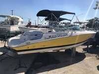 regal powerboats for sale by owner 2008 Regal 2200 Bowrider at 2005 Regal 2200 Wiring Diagram
