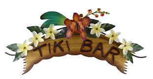 19 l metal wood tiki bar wall sign 17 95 was 39 95 tikibar on tiki bar metal wall art with 19 l metal wood tiki bar wall sign 17 95 was 39 95 tikibar