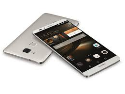 Huawei Ascend Mate 7 Phablet Review ...