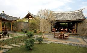 interior design large size hotel resort popular viceroy bali design construction with traditional wooden house