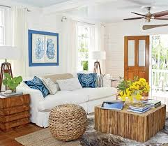Tropical beach style bedroom decorating ideas - beach bedrooms - surfer  theme rooms - tropical theme