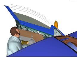 Ein Kaputtes Elektrisches Autofenster Reparieren Wikihow
