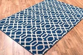 teal area rug 9x12 aqua area rug rugs awesome navy blue modern contemporary carpet in solid