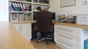 storage for office at home. Bespoke Home Office Storage For At