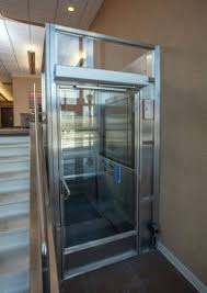 commercial wheelchair lift. Commercial Wheelchair Lifts Lift R