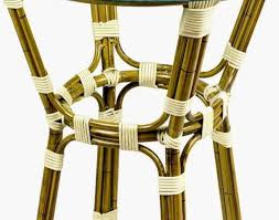 how to make bamboo furniture. Chair:Stunning Bamboo Patio Furniture Thrilling How To Make Glamorous A