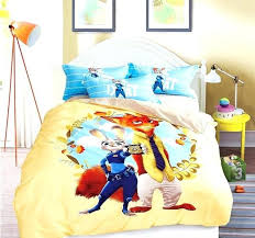 disney queen sheets queen size disney bedding sets sheets queen size brushed cotton boys dot to
