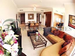 2 Bedroom Townhomes For Rent Stylish 2 Bedroom Apartments Plain On Bedroom  And Rent 2 Bedroom