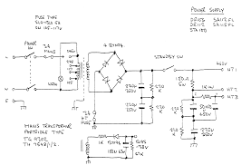computer power supply circuit diagram the wiring diagram power supply page 21 power supply circuits next gr circuit diagram