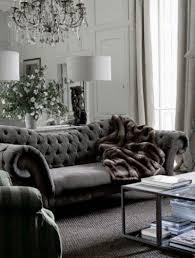 grey velvet tufted sofa. Fine Velvet Dove Gray Home Decor  Gorgeous Grey Velvet Tufted Sofa For Grey Velvet Tufted Sofa S