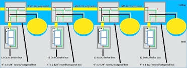 wiring can lights in ceiling the new recessed install for recessed wiring can lights in ceiling recessed lighting wiring diagram fresh wiring recessed lights in series diagram