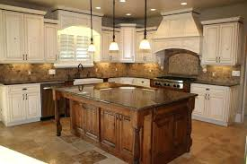 white country cottage kitchen. French Country Cottage Kitchen White Farmhouse Sink Built