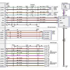 1995 toyota camry radio wiring diagram wiring diagram 1995 toyota camry radio wiring diagram unique 1993 toyota corolla wiring diagram manual save toyota