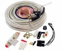 cheap electric fan wiring kit electric fan wiring kit deals cheap electric fan wiring kit electric fan wiring kit deals on line at alibaba com