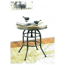target white side table round side table target round side table target target end tables target target white side table
