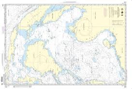 Amazon Com Nga Chart 508 South China Sea Gps Navigation