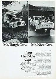 jeep gladiator wiring diagram jeep wiring diagrams online