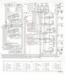 1964 ford falcon ranchero wiring diagram images 1965 ford thunderbird wiring diagram besides 1964 ford ranchero wiring