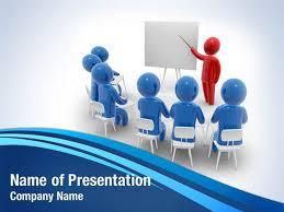 Teaching Powerpoint Backgrounds Teaching Class Powerpoint Templates Teaching Class