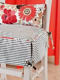 capa para cadeiras chair covers