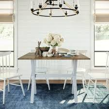 eat in kitchen furniture. Save Eat In Kitchen Furniture U